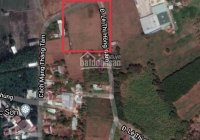 Còn mấy nền 7tr/m2 đường vào 8m đất ở đô thị 2km tới KCN Đất Đỏ 500m, đến QL55, khu dân cư đông đúc