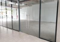 Cho thuê shophouse dự án De Capella, Quận 2, giá từ 230ng/m2, miễn phí 6 tháng mặt bằng