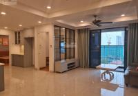 Bán căn hộ Nam Phúc giá siêu rẻ Phú Mỹ Hưng Quận 7 110m2