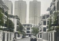 Chú Hải bán lại lô liền kề Đại Kim Hancinco TT6.2 DT 72m2, hướng Đông Nam, giá 9 tỷ. LH 0983651739