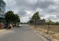 Bán gấp lô đất LK7-21 Khang Linh, Phường 11, thành phố Vũng Tàu, diện tích: 85m2 thổ cư