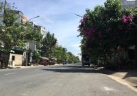 Cho thuê nhà nguyên căn tại đường D1 Phạm Hữu Lầu, P. Phú Mỹ, Q.7