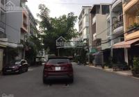 Bán nhà hẻm vip 19 Nguyễn Cửu Đàm, DT: 4x20m, nhà 1 lầu, giá 9,6 tỷ TL. Liên hệ 0987788778