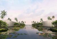 Biệt thự nghỉ dưỡng view trực diện biển cuối cùng cam kết 9 năm - 0983806444
