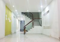 Cho thuê nhà đẹp nguyên căn tại 502 Huỳnh Tấn Phát, P. Bình Thuận, Q. 7