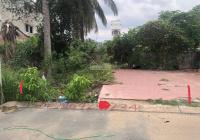 Cần bán lô đất ở đẹp 80m2, ngang 7m, đường Nguyễn Duy Trinh, Long Trường, Q9 cũ giá chỉ 4 tỷ 1