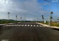 Chính chủ cần sang lại lô đất MT Hồ Thị Bưng đường 20m giá rẻ. LH: 0971761070 gặp Dũng