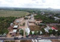Bán đất xây trọ cách khu công nghiệp lớn nhất miền Nam chỉ 3,5km
