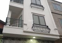 Bán nhà 3 tầng 30m2 lô góc Yên Vĩnh, Kim Chung giá 1.550 triệu