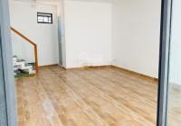 Cho thuê nhà nguyên căn đẹp mới xây Thạnh Mỹ Lợi, Quận 2