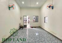 Bán căn nhà nhỏ xinh thuộc phường Bình Đa, cách đường Phạm Văn Thuận chỉ 200m, 0949268682