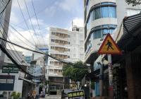 Bán tòa nhà văn phòng mặt tiền Cửu Long - Trường Sơn Q. Tân Bình. Giá 110 tỷ LH Thành 0938533153