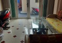 Chính chủ cần bán nhà hẻm oto 193 Bùi Thị Xuân, phường 1, Tân Bình, 37m2 2L giá 6 tỷ 3