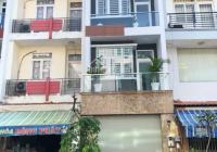 Bán nhà MTKD Nguyễn Xuân Khoát, 4*12, 3 lầu 9.6 tỷ TL