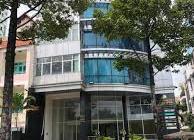 Hàng hiếm. Bán nhà MT Nguyễn Đình Chiểu, P4, Q3 - 8x12.5m, giá chỉ 47 tỷ TL - Thành 0938533153
