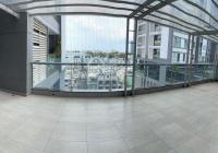Chính chủ bán căn hộ An Phú, Q. 6, 150m2, 3PN, 3WC, giá 4,4 tỷ, LH 0901716168 (sổ hồng)