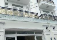 Bán nhà hẻm 389 thông ra đường Đinh Thị Thi, Quốc Lộ 13, ngay khu đô thị Vạn Phúc, 60 m2 giá 7.1 tỷ