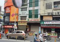 Cho thuê nhà 3,5 tấm giá rẻ mặt tiền đường Gò Dầu, phường Tân Sơn Nhì, Quận Tân Phú