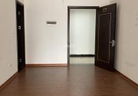 Quỹ căn hộ tòa ICID Complex Lê Trọng Tấn giá tốt với nhiều lựa chọn cho khách hàng. Lh 0985699489