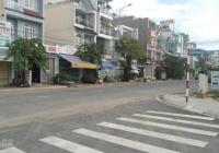 Chính thức mở bán 15 nền, MT Lê Văn Việt