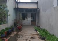NHà cấp 4 cũ, ngang 4m dài 27m sổ hồng 98m2, gần trường chính trị, Bình Đa, Biên Hòa, giá 1,75 tỷ