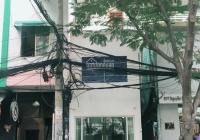 Bán nhà 2 lầu MT 31 Nguyễn Bỉnh Khiêm, Đa Kao, Quận 1 DT: 3.5x10m, 16 tỷ, LH: 0931893456
