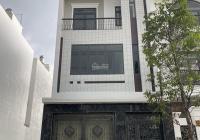 Bán nhà đẹp Nam Long 2 kiểu Hàn sang trọng 1 trệt 2 lầu mới xây