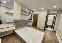 Bán căn hộ Central Premium giá gốc CĐT 2,4 tỷ/1 PN; 2.9 tỷ/2 PN; 3,9 tỷ/3 PN