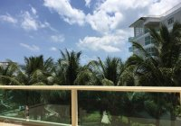 Tôi cần bán căn hộ biển Ocean Vista Sealink Mũi Né A1.13. 146m2 sổ hồng lâu dài cầm tay giá 3.5 tỷ