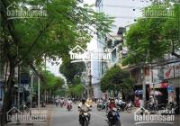 Bán nhà HXH Trương Đăng Quế, P3, Gò Vấp, DT: 4x15m, giá: 5.6 tỷ, LH: 0932 170 604