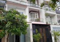 Bán nhà 2 lầu (4x20m) KDC Phan Anh, Tân Thới Hòa, Quận Tân Phú