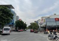 Bán nhà cấp 4 mặt tiền đường Nguyễn Hoàng P.An Phú Q.2 DT: 4x20m giá 20 tỷ đối diện An Phú New City