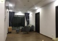Bán cắt lỗ căn 3 ngủ tầng 06 tại tòa The Zen Gamuda, giá 3.2 tỷ. LH 0837540123