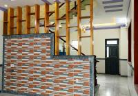 Nhà lầu trệt. Sổ riêng 64m2 Tân Phước Khánh, Tân Uyên