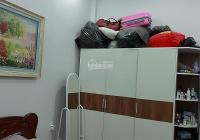 Bán nhà xe hơi ngủ trong nhà - Trường Chinh,Tân Phú - 58m2 - 3 lầu - 5,9 Tỷ