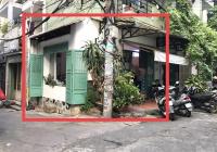 Cho thuê mặt bằng riêng biệt hẻm lớn 8m 85/xx Trần Quang Diệu, Phường 13, Quận 3