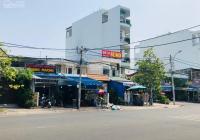 Bán nhà mặt tiền kinh doanh đường lớn 11N (30m) Cư xá Ngân Hàng, Tân Thuận Tây, q7, 4m x 30m, 2 lầu