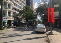 Chính chủ bán gấp nhà HXH đường Thoại Ngọc Hầu, TP, DT 6x30 CN 180m2, giá 14 tỷ