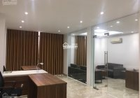 Chính chủ cho thuê nhà làm văn phòng tại phường Gia Thụy, quận Long Biên. Full nội thất.