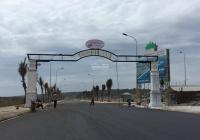 Cơ hội đầu tư dự án Vietpearl City Phan Thiết - thiên đường nghỉ dưỡng, giá tốt nhất thị trường