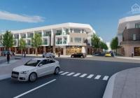 Nhà phố cao cấp Alva Plaza, view triệu đô giá nghìn đô, cam kết mức lợi nhuận khủng đến 40%