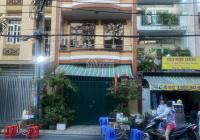Chính chủ bán nhà hẻm 8m đường Lý Thánh Tông, Tân Phú (rẻ nhất khu vực)
