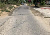 Đất cần bán đường Nguyễn Chí Thanh nối dài, DT 100m2, giá 17 triệu/m2, giá đầu tư, đường rộng 15m