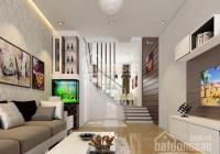 Định cư cần bán gấp nhà Nguyễn Văn Cừ, Q. 5, DT 62m2, giá TT 1.14 tỷ, SHR LH 0798428698