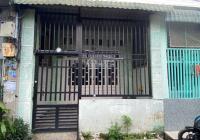 Bán nhà Hoá An, giá rẻ công nhân, liên hệ: 0941533564