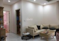 Bán căn hộ tại The Art Gia Hòa tầng cao, view đẹp, nhà mới full NT, đầy đủ tiện ích LH: 0965216013