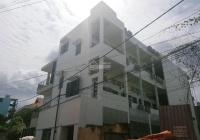 Bán Nhà 7.3x22m, 478m2 sàn, thu nhập 65tr/tháng, hẻm xe tải Lê Văn Việt, P. Hiệp Phú, Q9