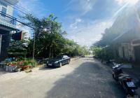 Nền thổ cư KDC Hưng Phú 1, đường B25 - giá tốt đầu tư