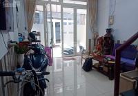 Cần bán nhà đường Đinh Bộ Lĩnh, Phường 26, Bình Thạnh. Diện tích 44m2/5.35 tỷ