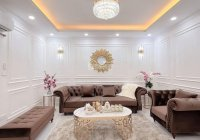 5.6 tỷ nhà đẹp trung tâm Hai Bà Trưng, Bạch Mai, 50m2, 4 tầng. LH ngay: 0903951222